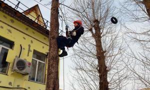 автор фото Е.Климович
